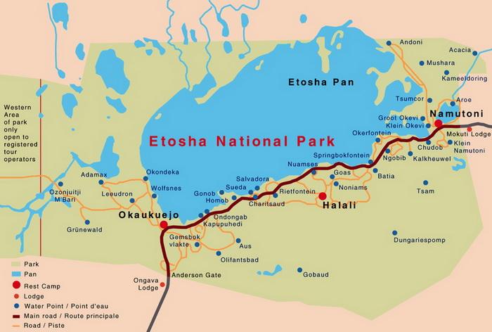 EXT_AFR_Mapa_Etosha