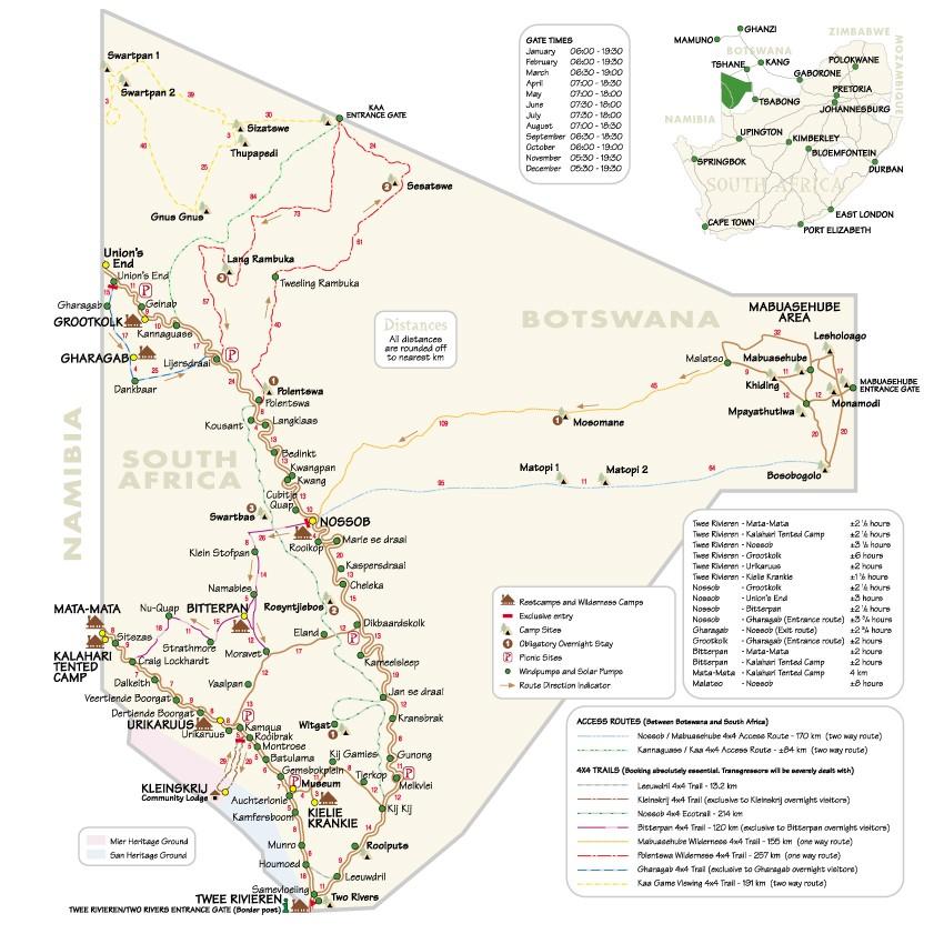EXT_AFR_Mapa_kgalagadi