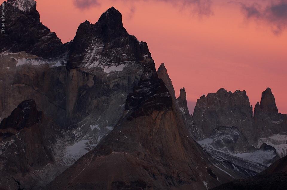 Heart3_Patagonia_fev07_CKO_07