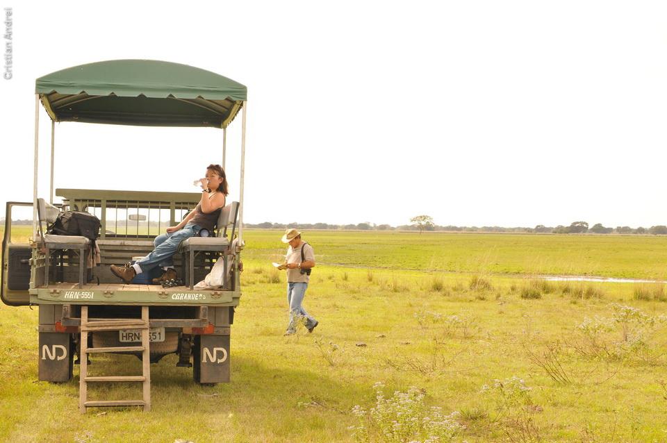vg_pantanal-2008_11