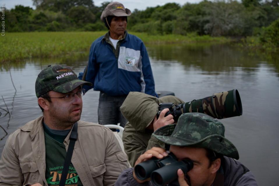 vg_pantanal2013_24
