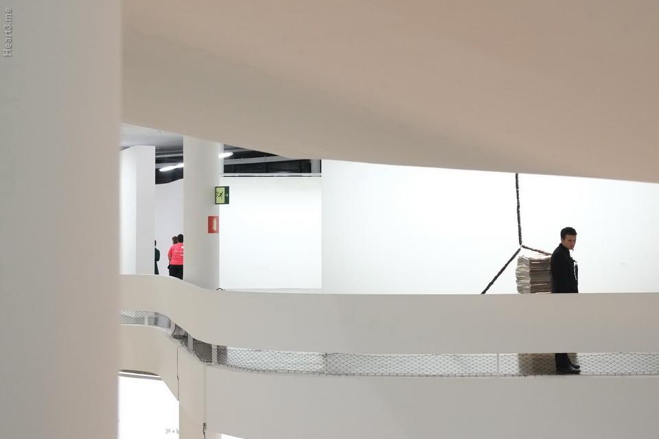 30x Bienal