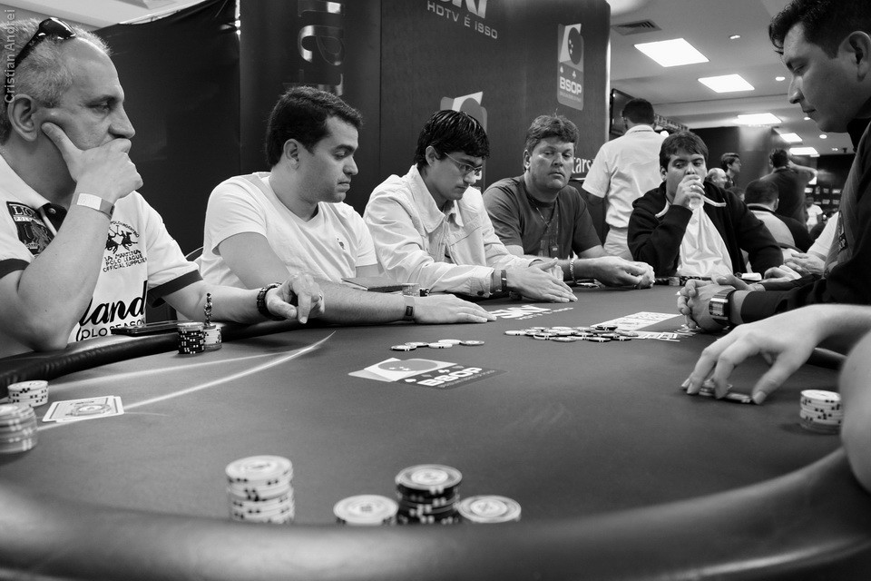 poker_bsop-goiania_set13_02