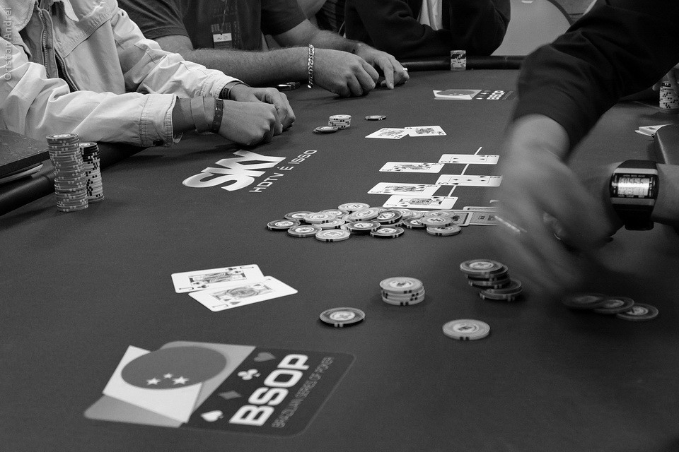 poker_bsop-goiania_set13_03