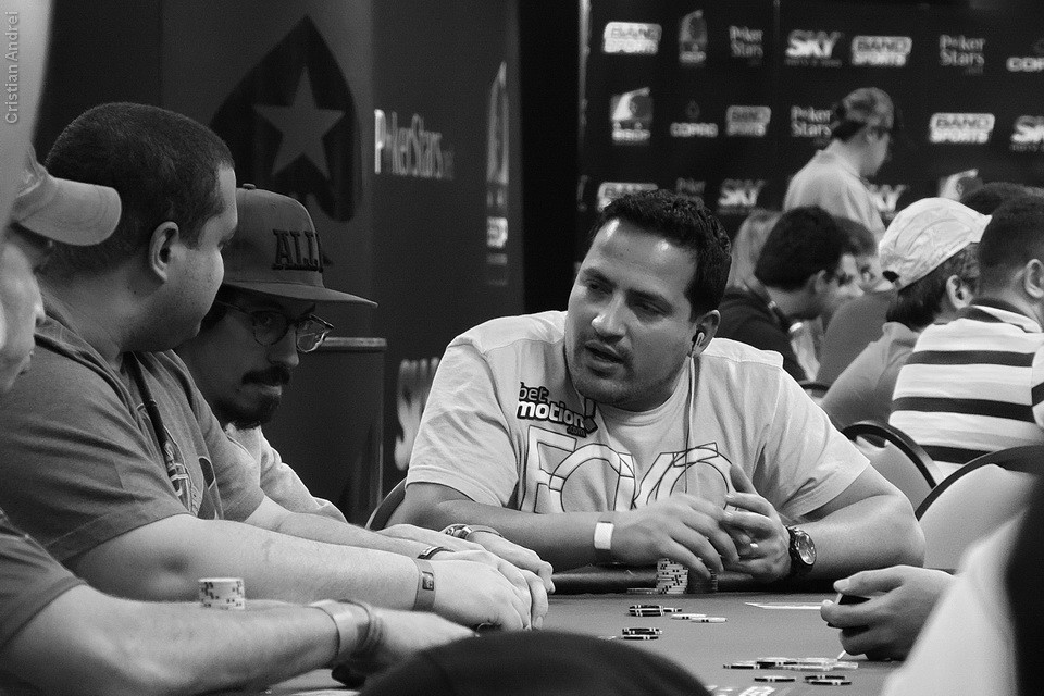 poker_bsop-goiania_set13_04