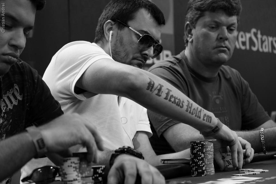poker_bsop-goiania_set13_07