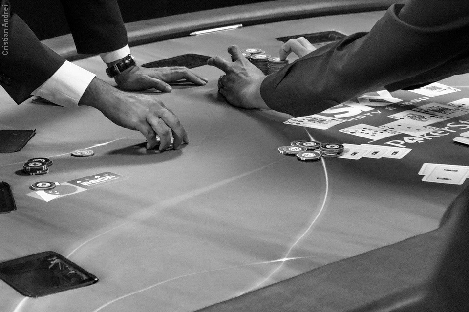 poker_bsop-goiania_set13_112