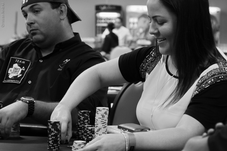 poker_bsop-goiania_set13_12