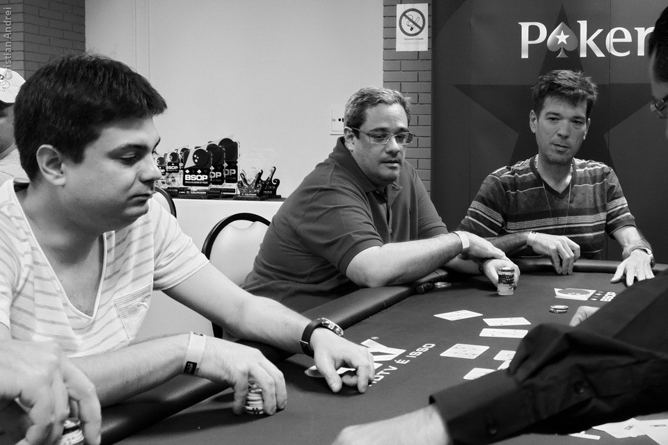 poker_bsop-goiania_set13_18