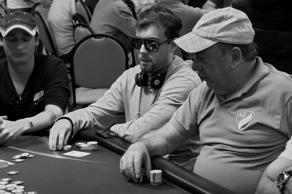 poker_bsop-goiania_set13_20
