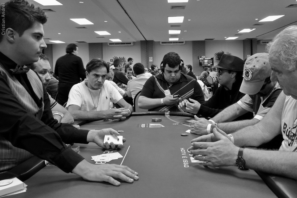 poker_bsop-goiania_set13_21
