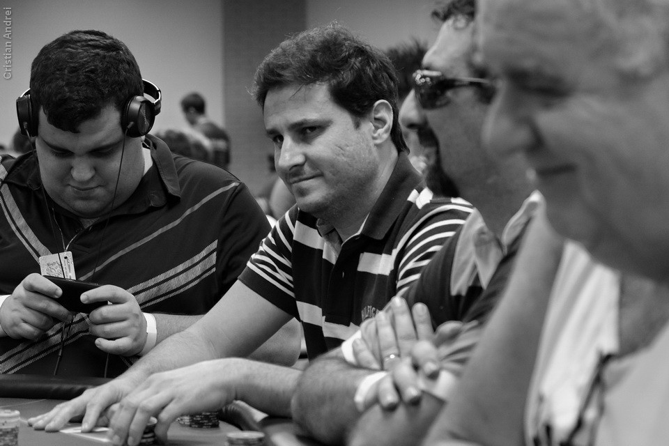 poker_bsop-goiania_set13_24