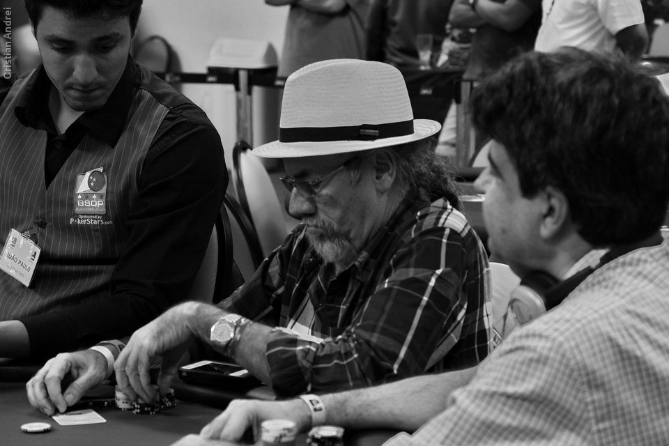 poker_bsop-goiania_set13_26