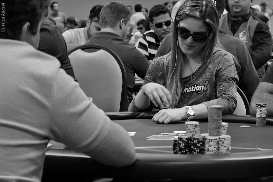 poker_bsop-goiania_set13_28