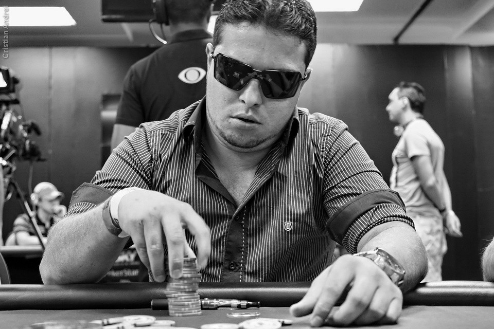 poker_bsop-goiania_set13_35