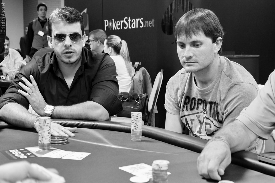poker_bsop-goiania_set13_37