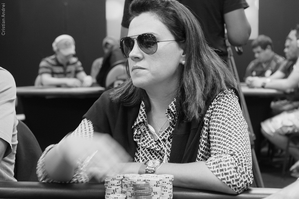 poker_bsop-goiania_set13_41