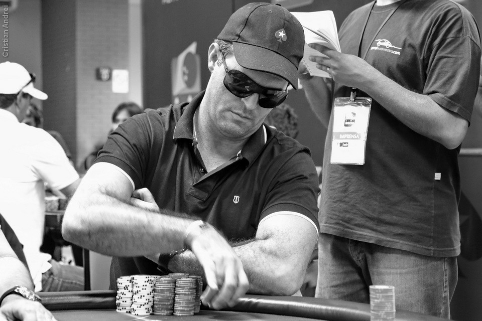 poker_bsop-goiania_set13_42
