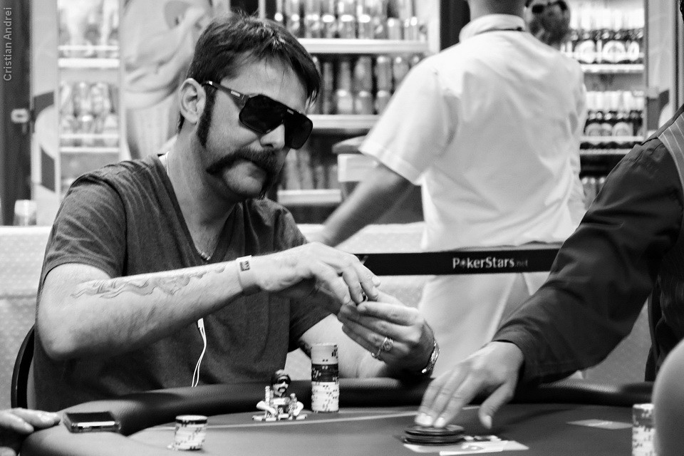 poker_bsop-goiania_set13_43
