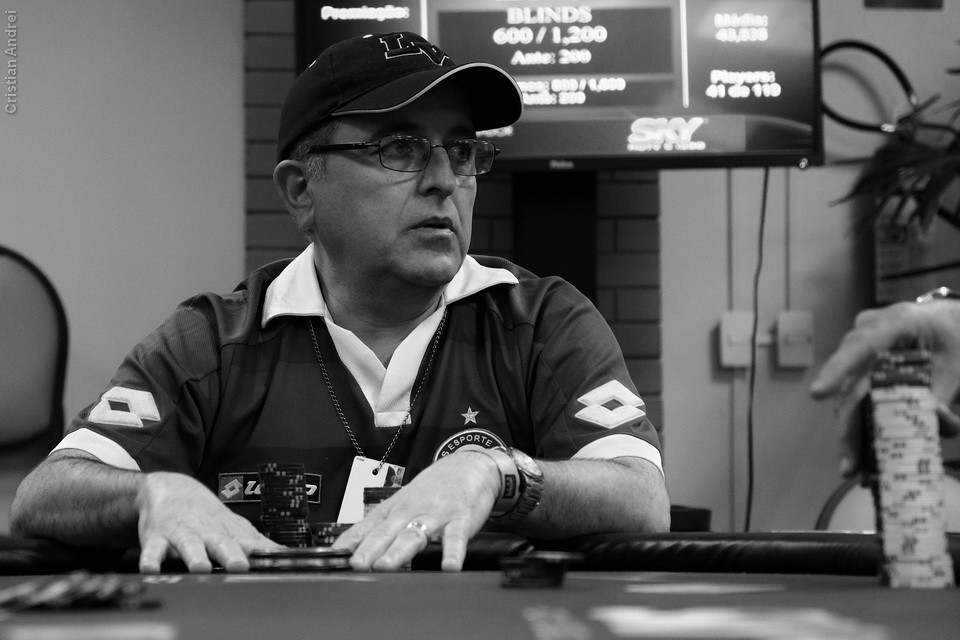 poker_bsop-goiania_set13_46