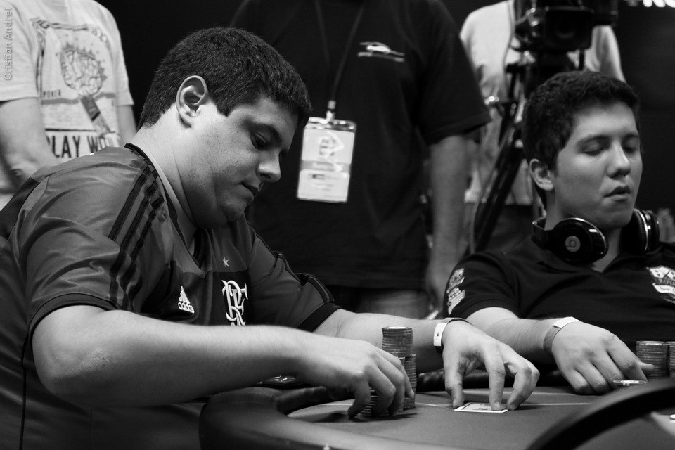 poker_bsop-goiania_set13_57