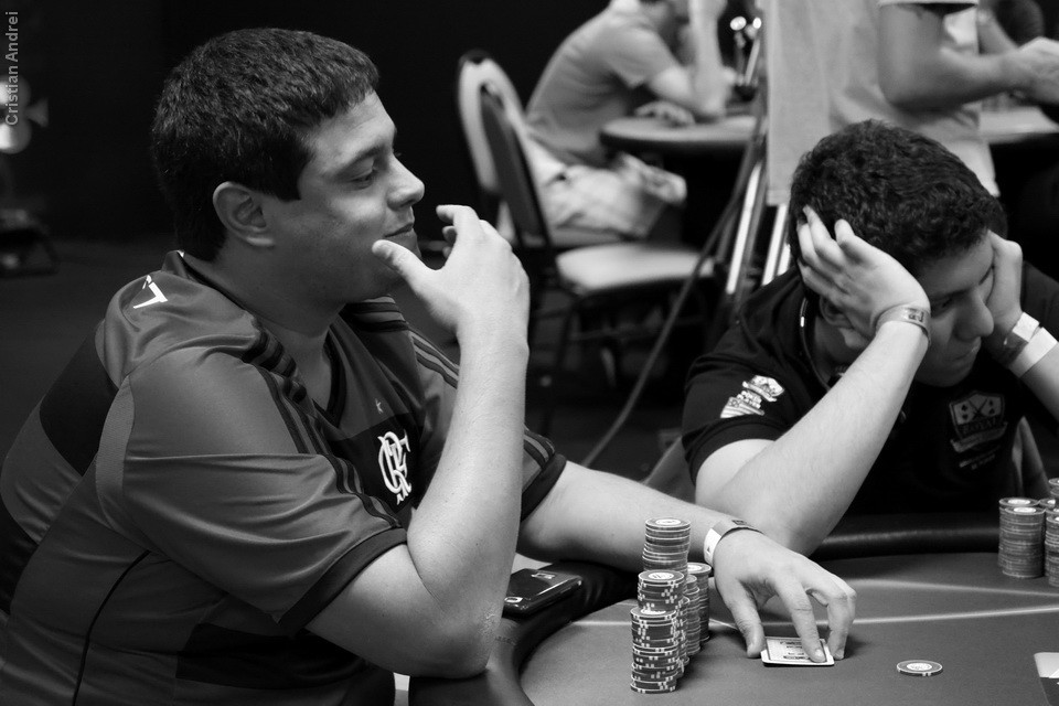 poker_bsop-goiania_set13_60