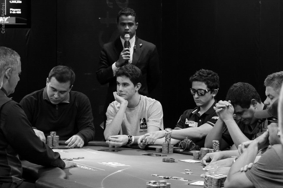 poker_bsop-goiania_set13_68