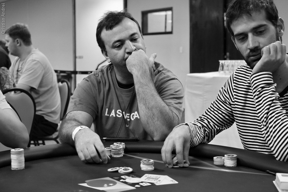 poker_bsop-goiania_set13_72
