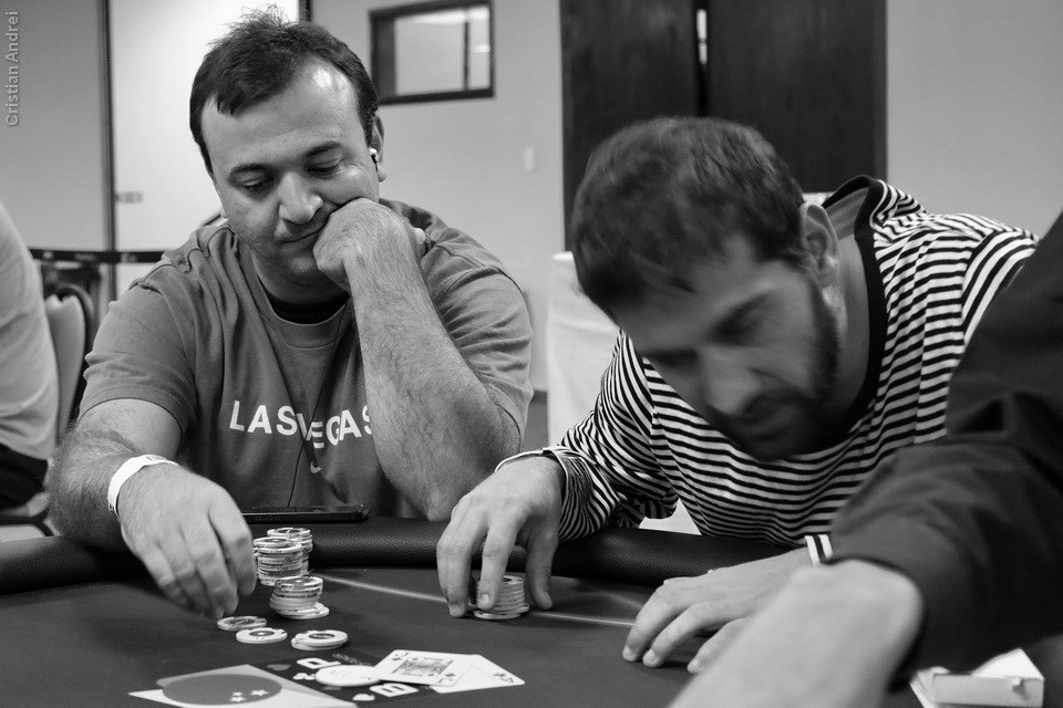 poker_bsop-goiania_set13_73