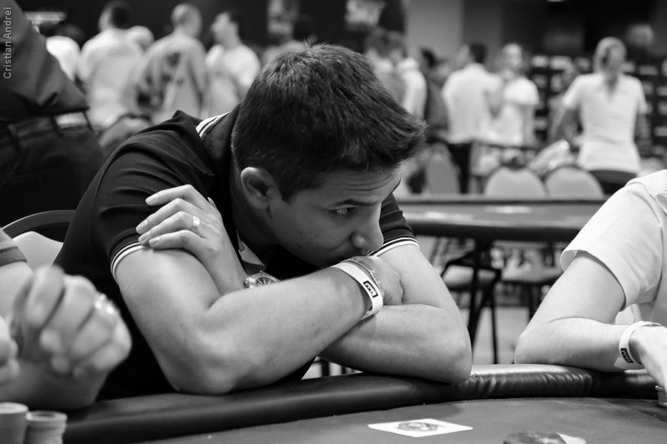 poker_bsop-goiania_set13_76