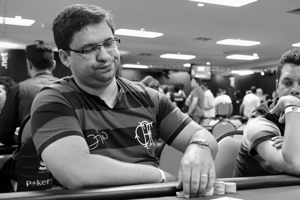 poker_bsop-goiania_set13_79