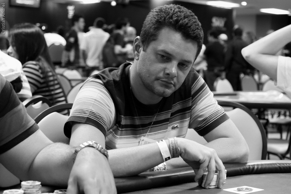 poker_bsop-goiania_set13_80