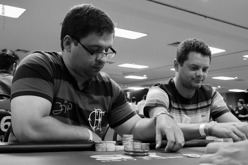 poker_bsop-goiania_set13_81