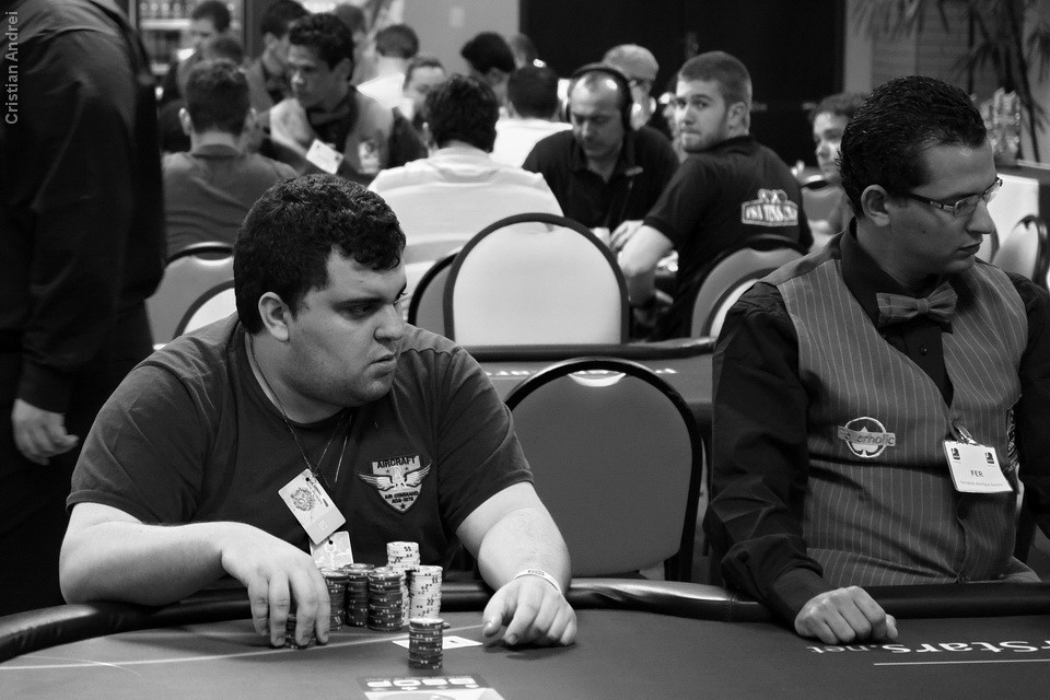 poker_bsop-goiania_set13_84