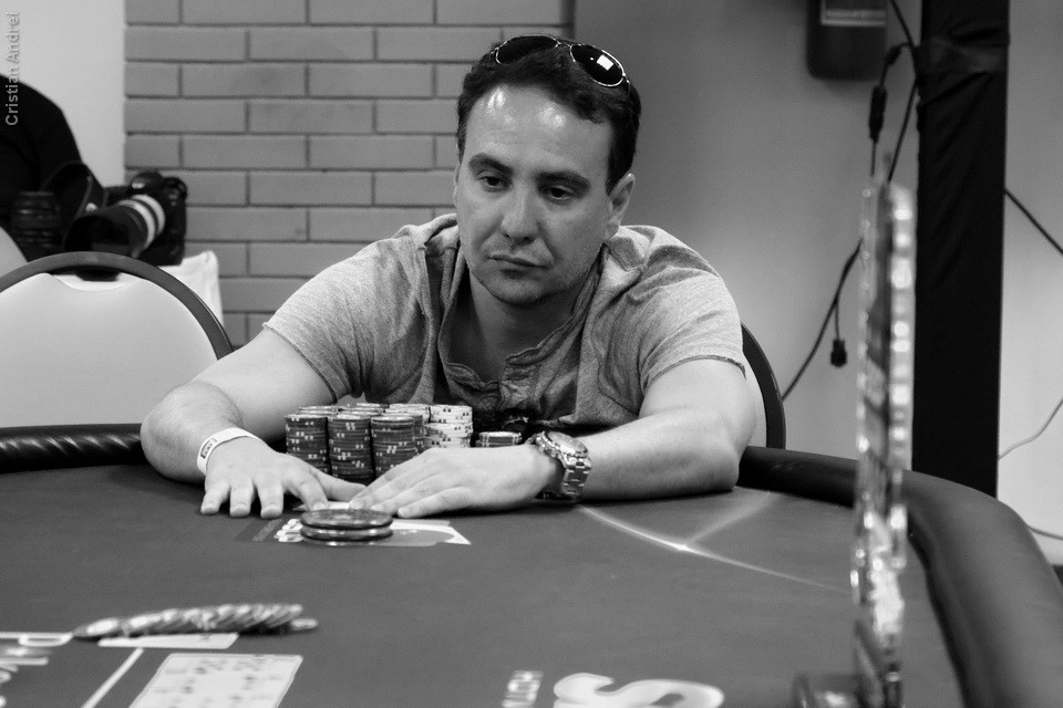 poker_bsop-goiania_set13_88