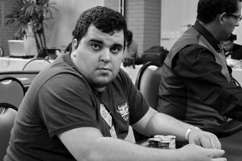 poker_bsop-goiania_set13_89