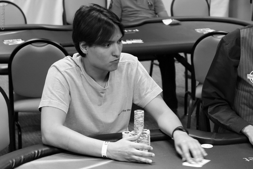 poker_bsop-goiania_set13_91