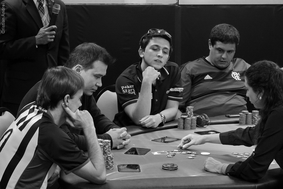 poker_bsop-goiania_set13_99