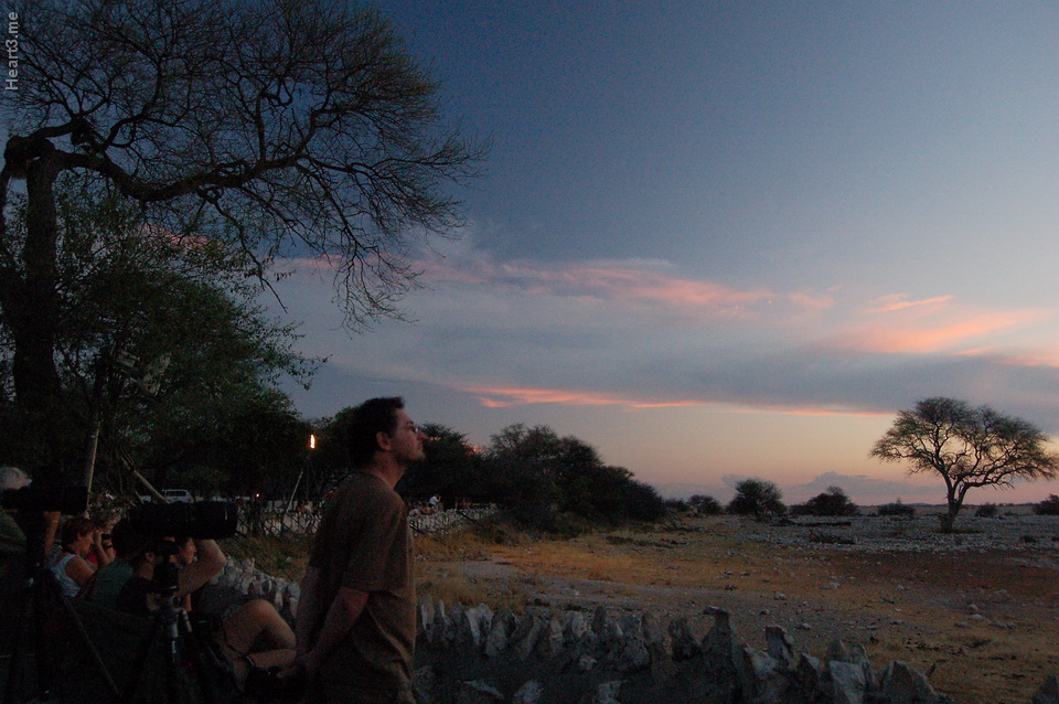 vg_africa_onde_06_Etosha2006 - Okakuejo