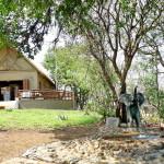 África do Sul – Onde 2 – como são os parques