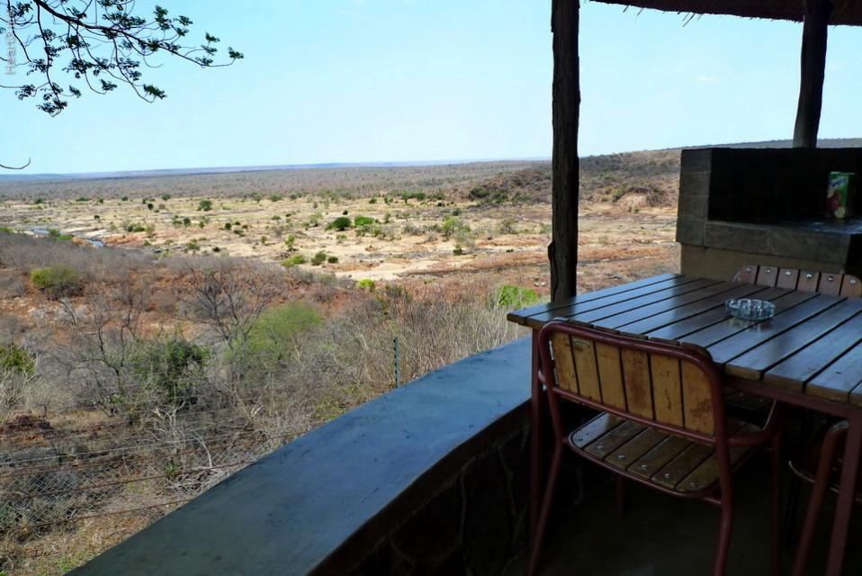 vg_africa_onde_36_Kruger2010 - Olifants
