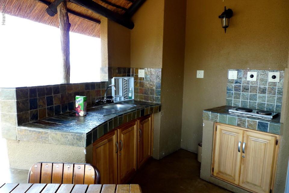 vg_africa_onde_37_Kruger2010 - Olifants