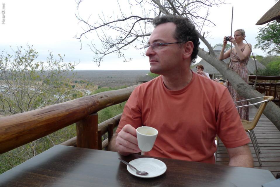 vg_africa_onde_40_Kruger2010 - Olifants