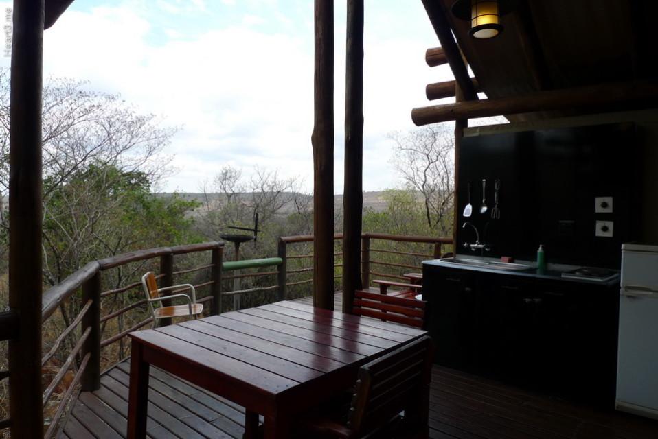 vg_africa_onde_45_Kruger2010 - Punda Maria