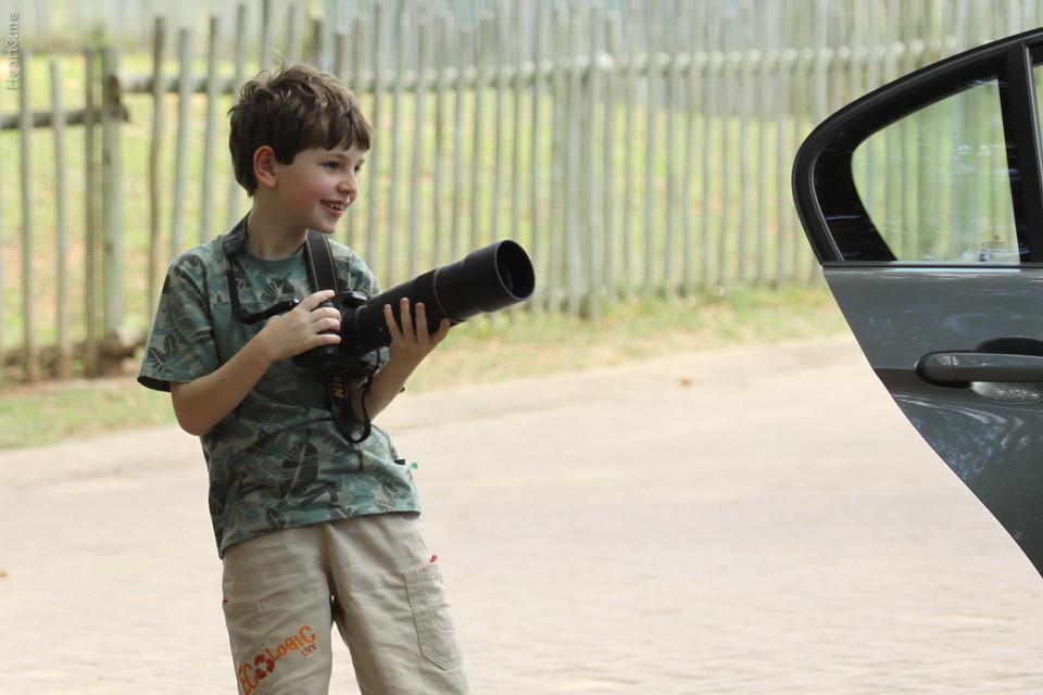 vg_africa_onde_52_Kruger2011
