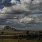 Viagem: Alto Paraíso de Goiás – GO, jun/2011