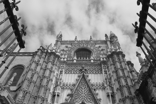 Catedral-Sevilha_01