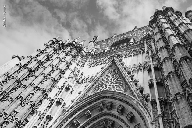 Catedral-Sevilha_02
