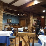 Extremadura-Carvajal_13