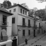 Granada_02